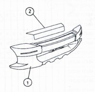 Wiring Diagram For Sailboat likewise Boat Stereo Wiring Diagram besides Port Starboard Diagram Motor Boat besides Wiring Diagram Starcraft Boat also Wiring Diagram For Lucas Ignition Switch. on wiring diagram boat navigation lights